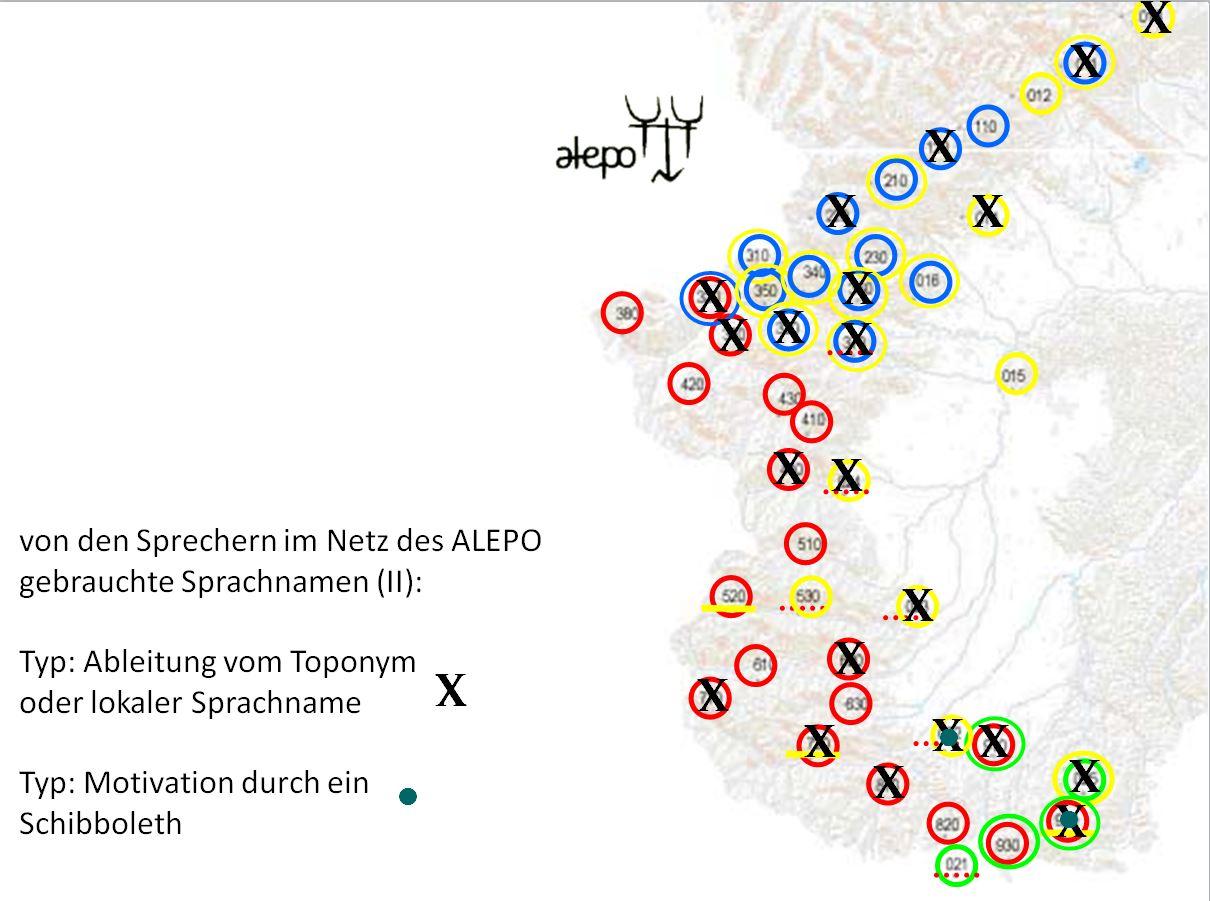 alepo_sprecher_sprachnamen_2