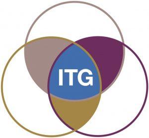 IT-Gruppe Geistesschwissenschaften (ITG) der LMU