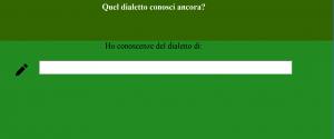 screen dialekt 2