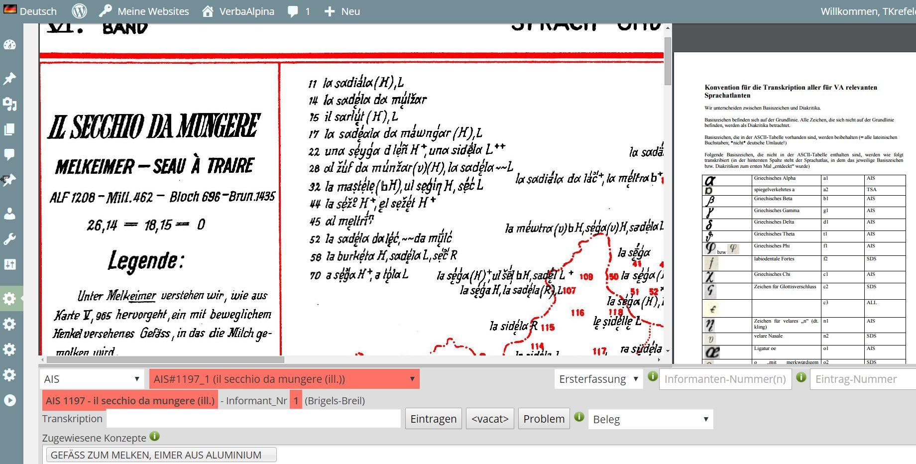 Transkript_tool